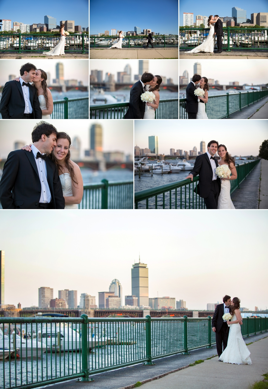 Boston_Waterfront_Weddings