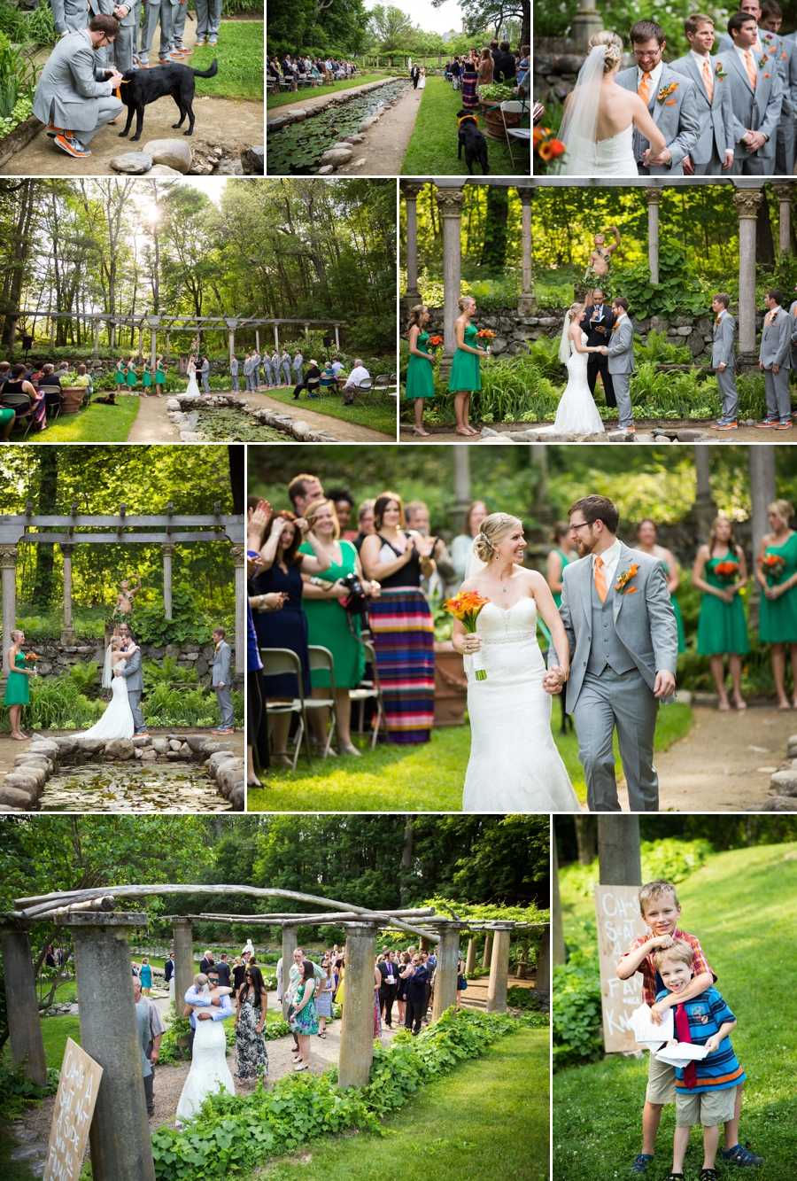 Codman_Estate_Ceremony
