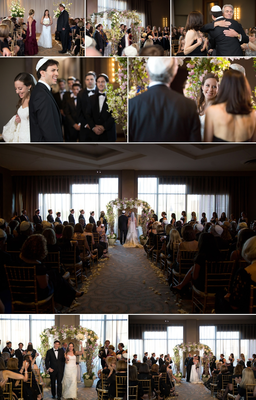 Jewish_Wedding_Ceremony