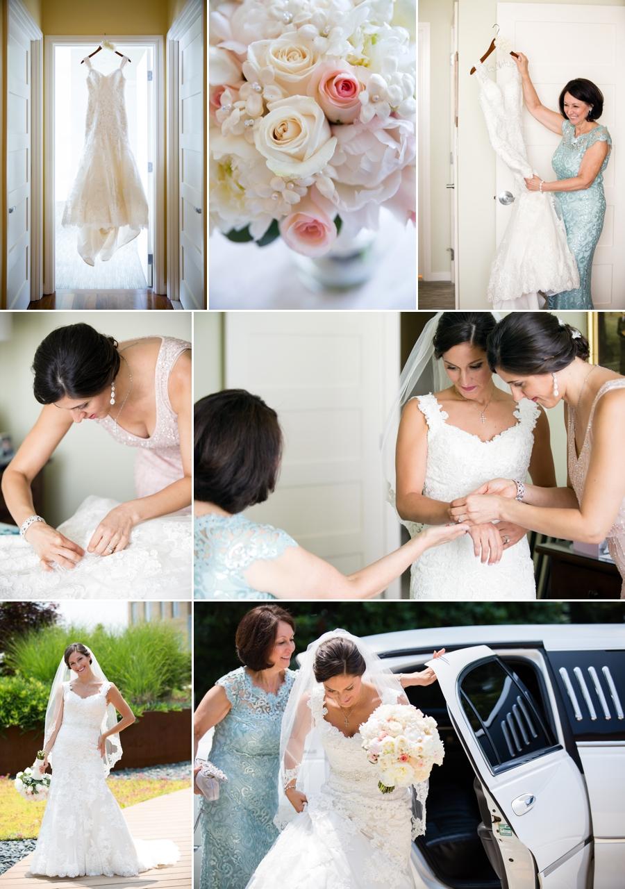 Bridal_Portraits_Boston