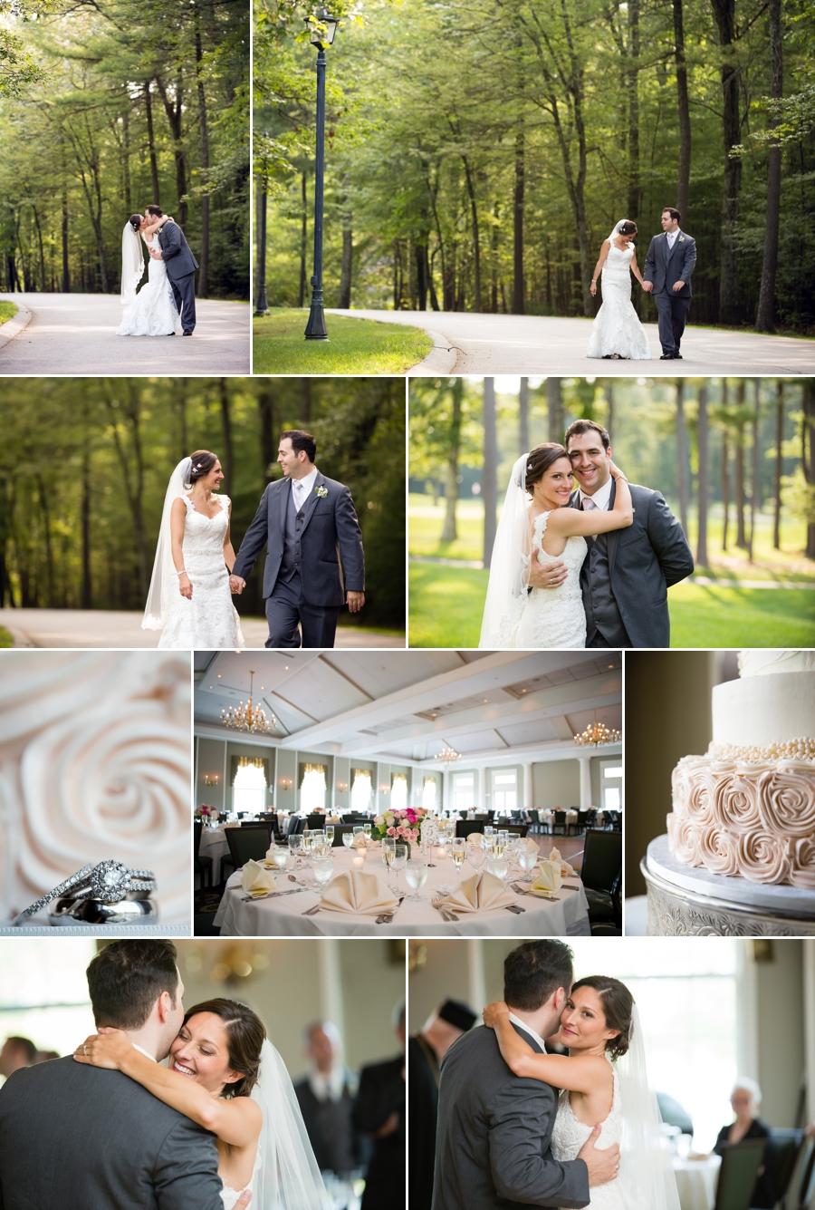 Charter_Oak_Weddings
