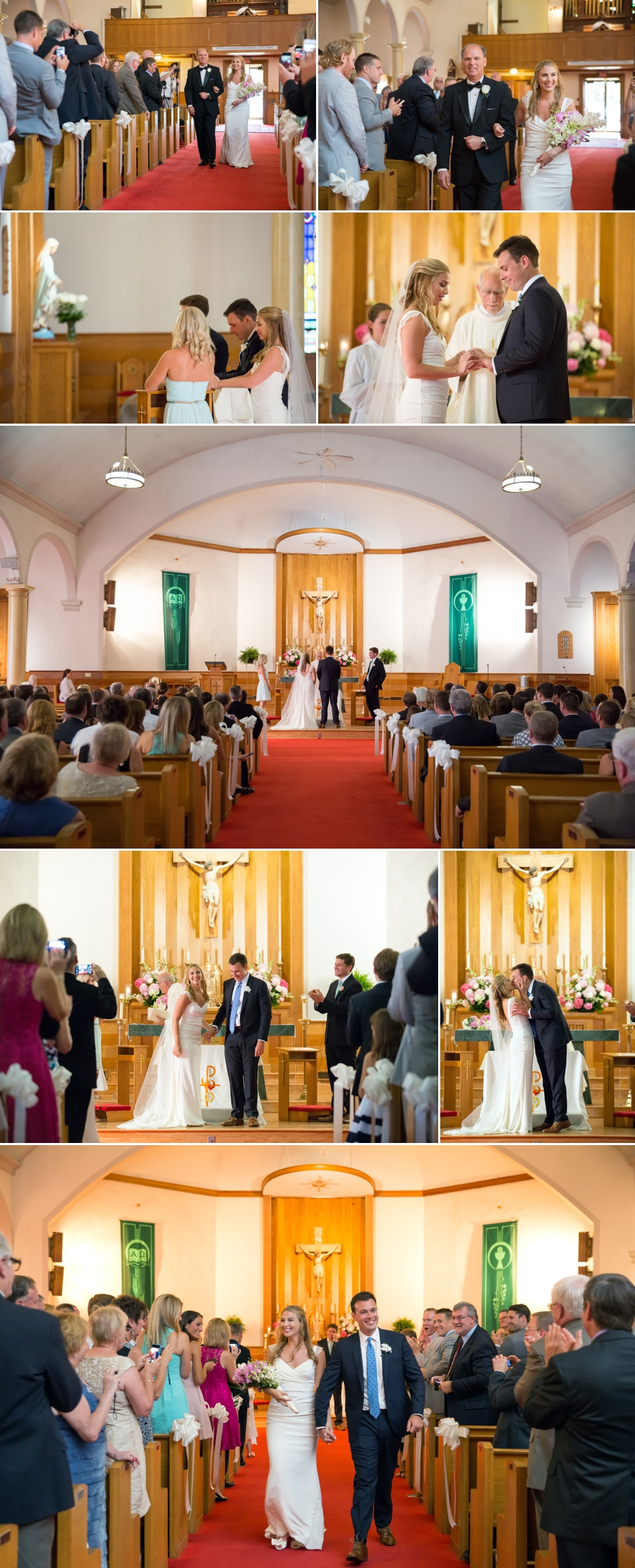 Church_Wedding_Photos