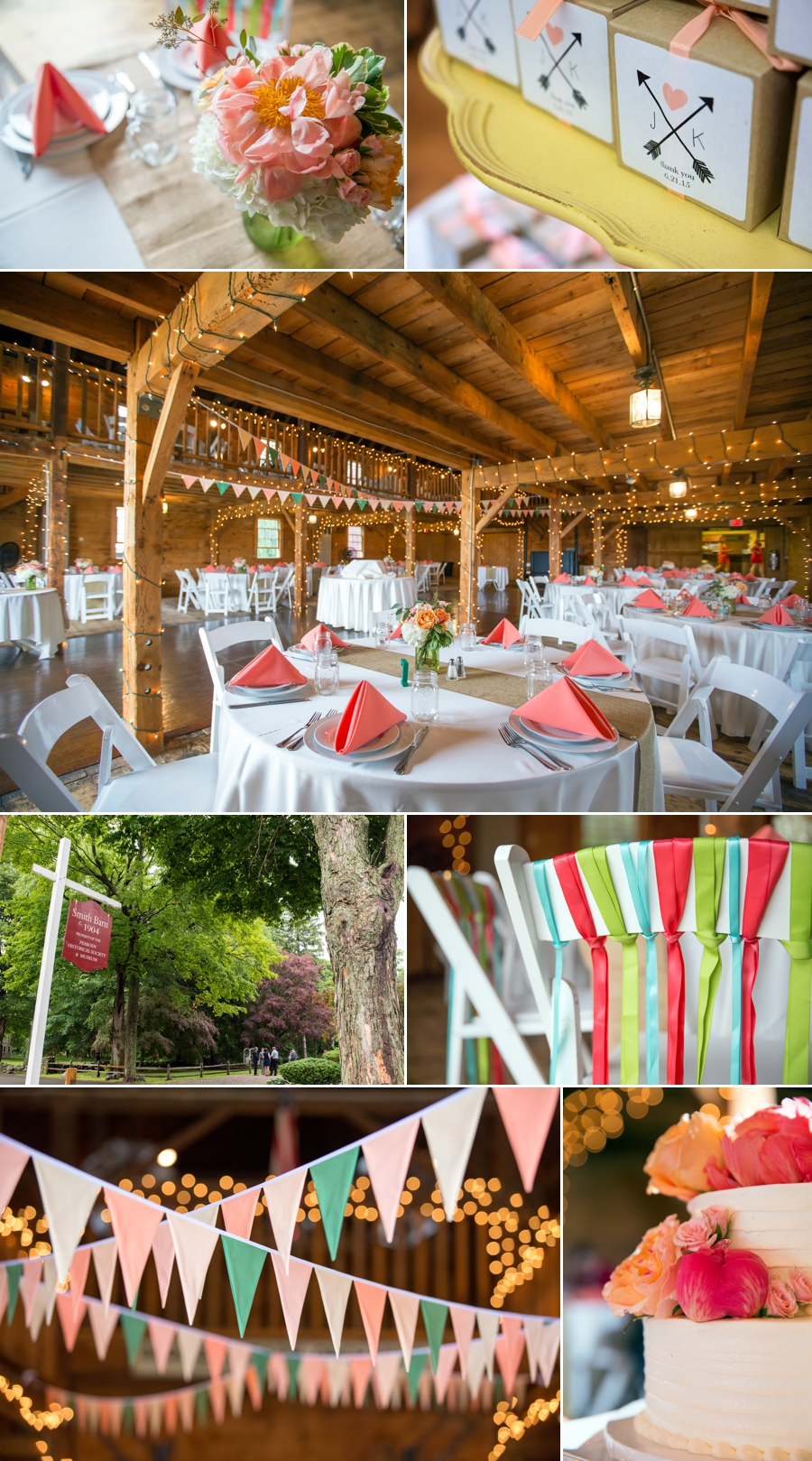 Codman_House_Wedding