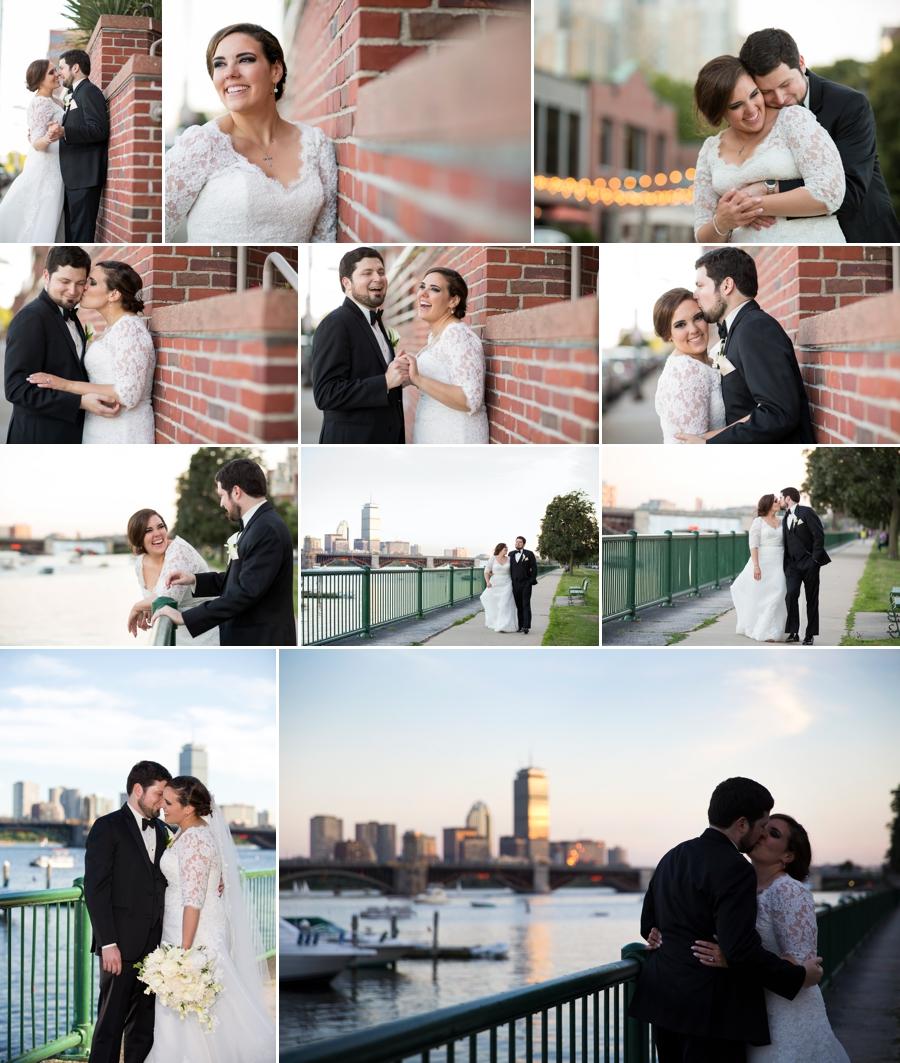 Esplanade_Wedding_Photos