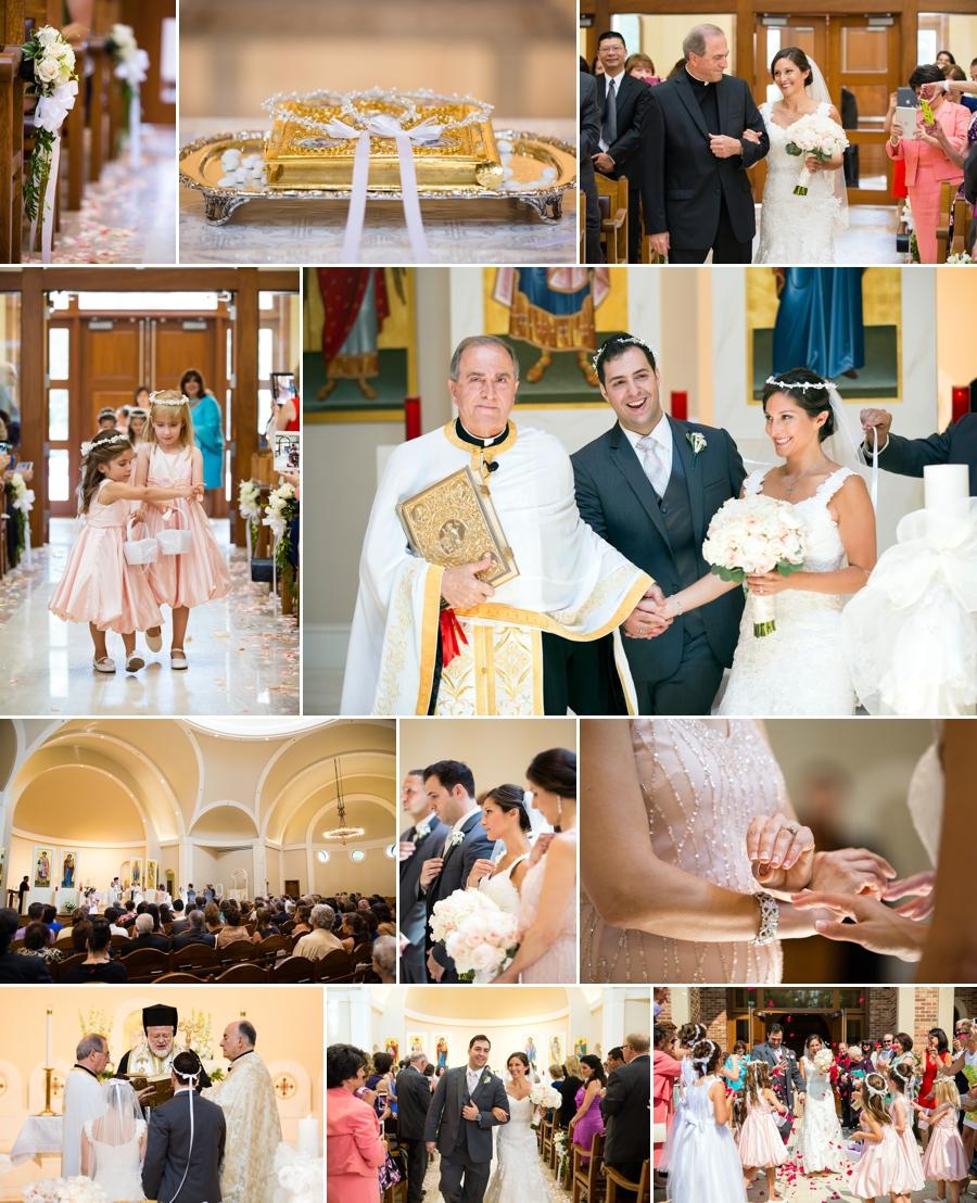 Greek_Ceremony_Photos
