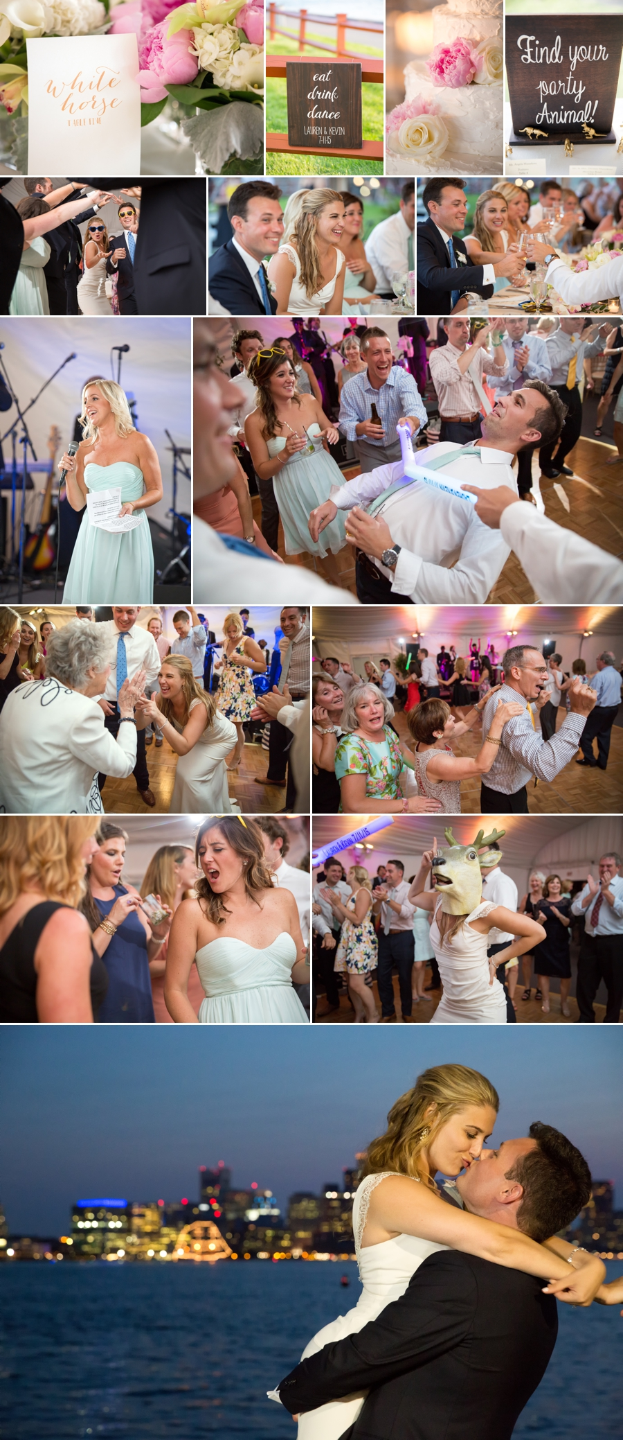 Hyatt_Logan_Wedding