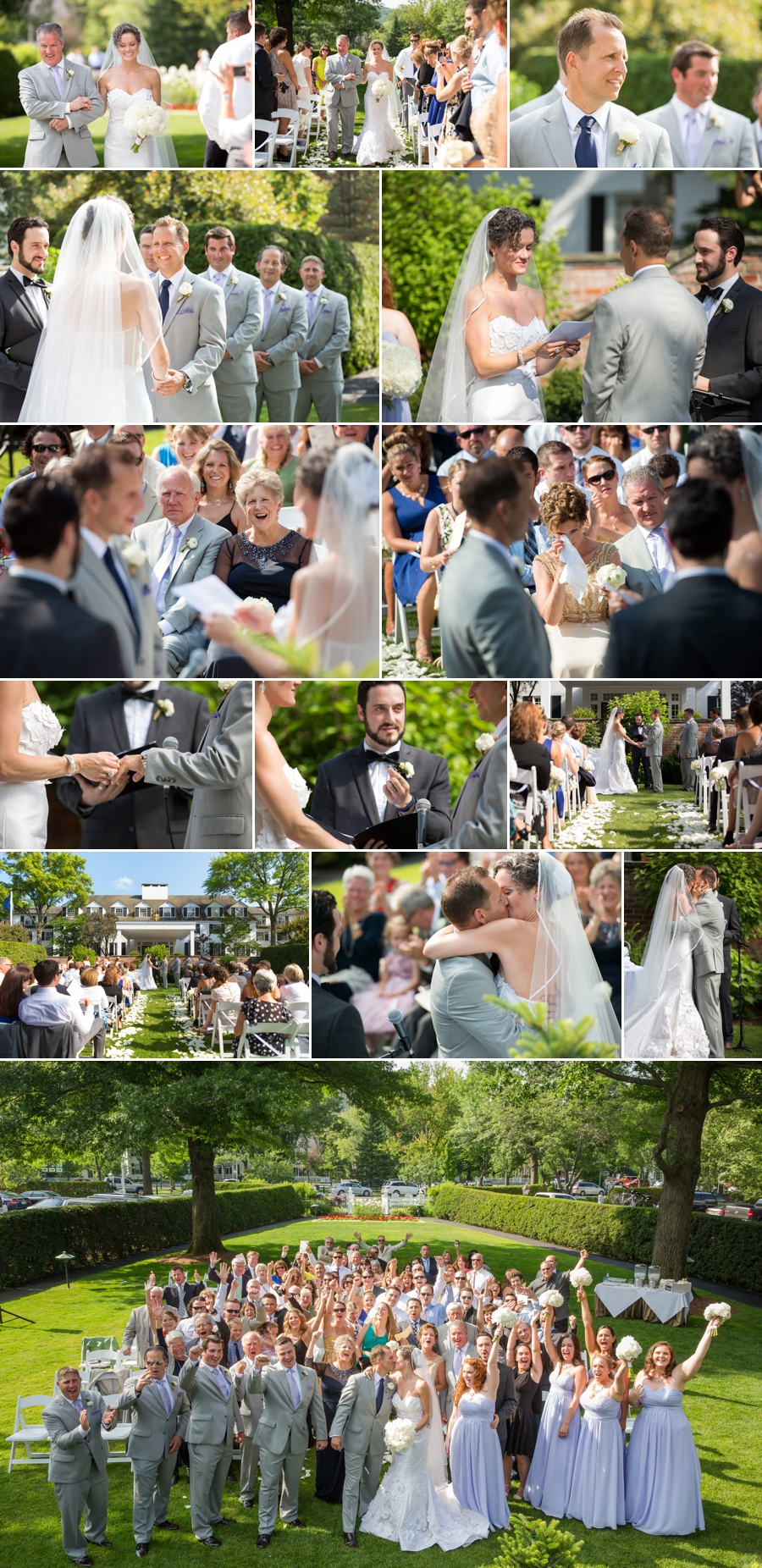 Outdoor_Garden_Ceremony