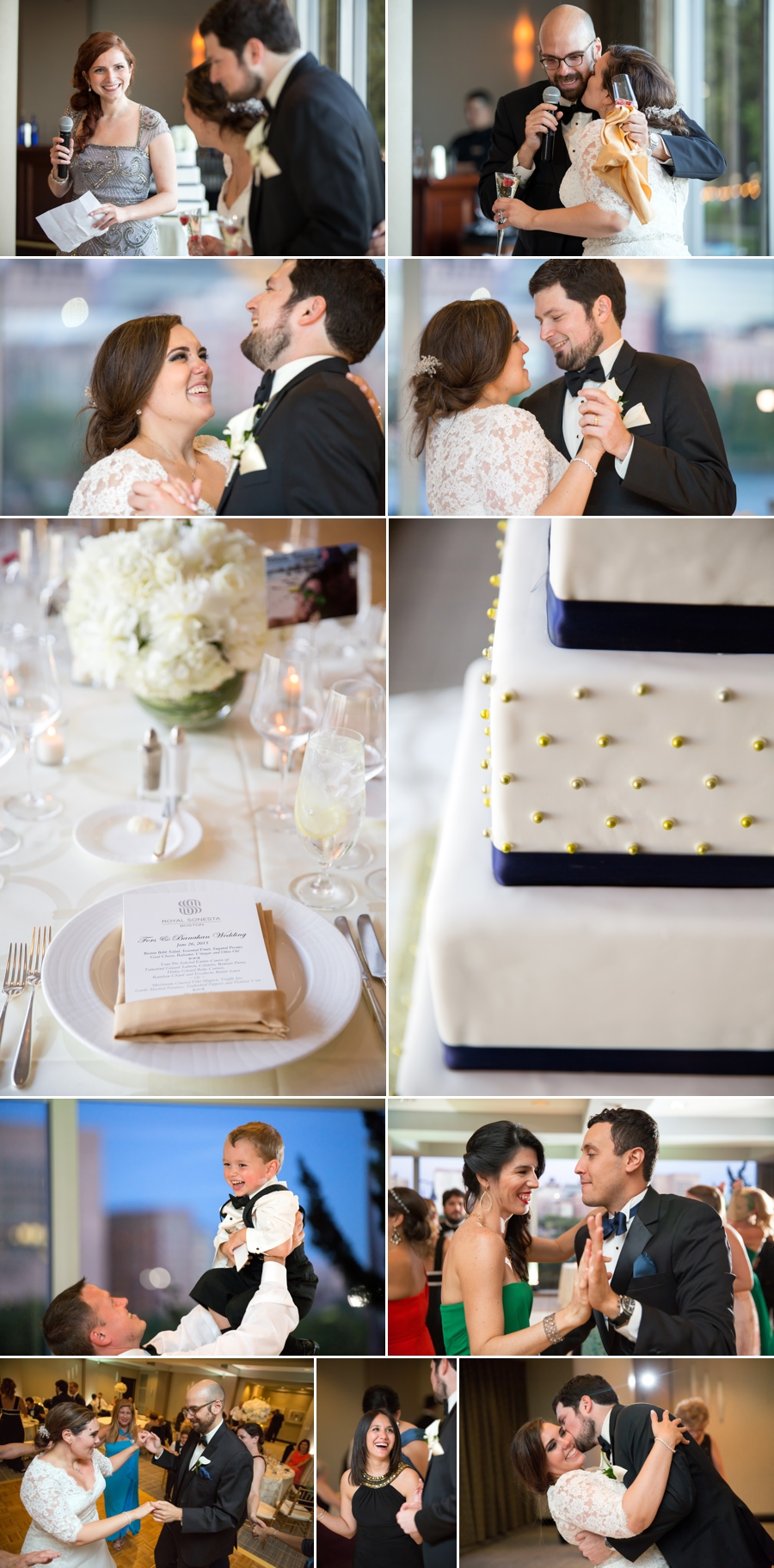 Sonesta_Cambridge_Wedding