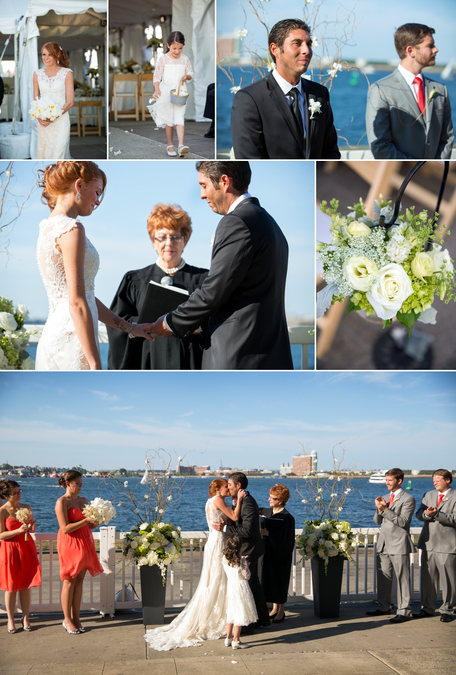 Waterfront_Wedding_Ceremony