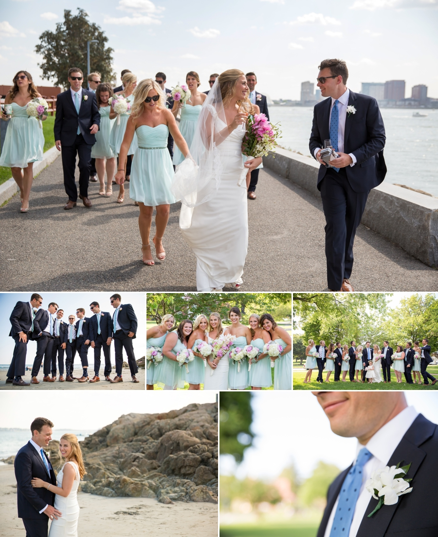 Wedding_Beach_Photos