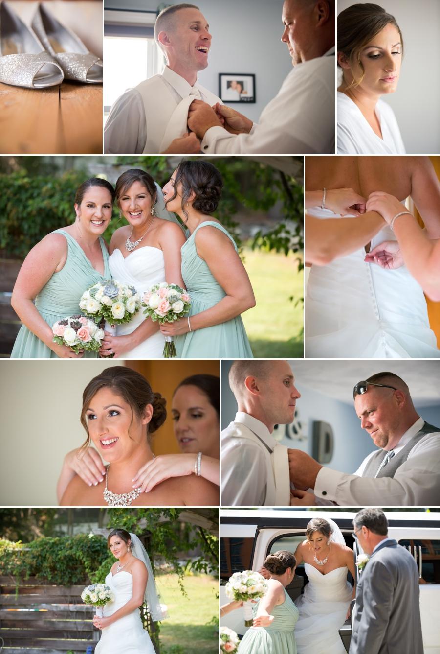 Boston_Wedding_Photographer