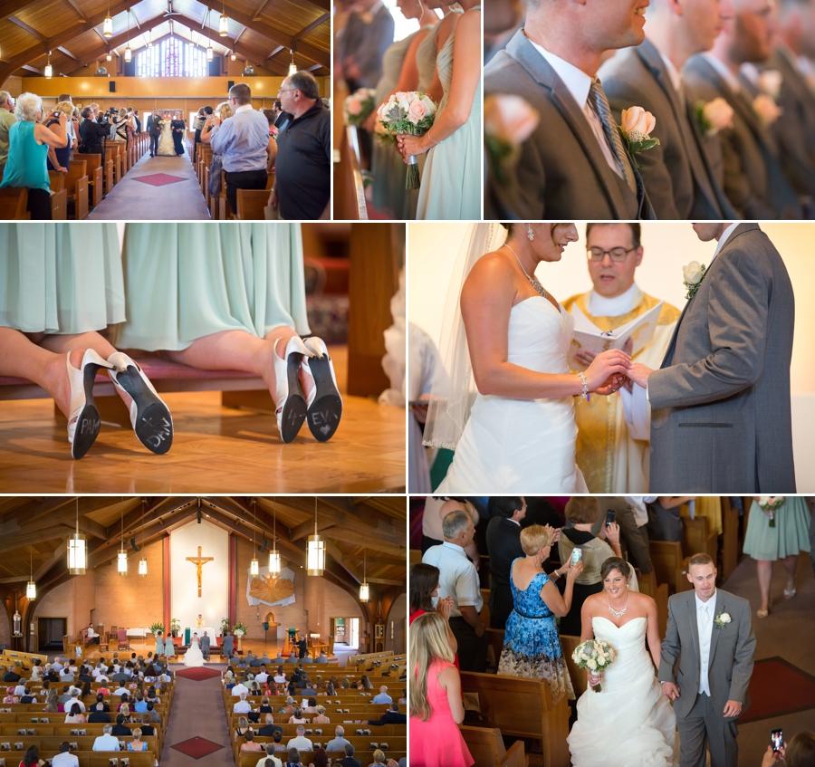 Church_Wedding_Ceremony