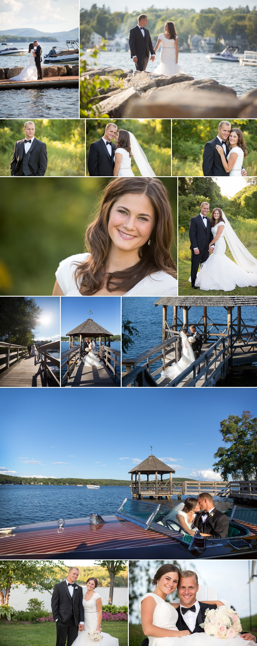 New_Hampshire_Weddings