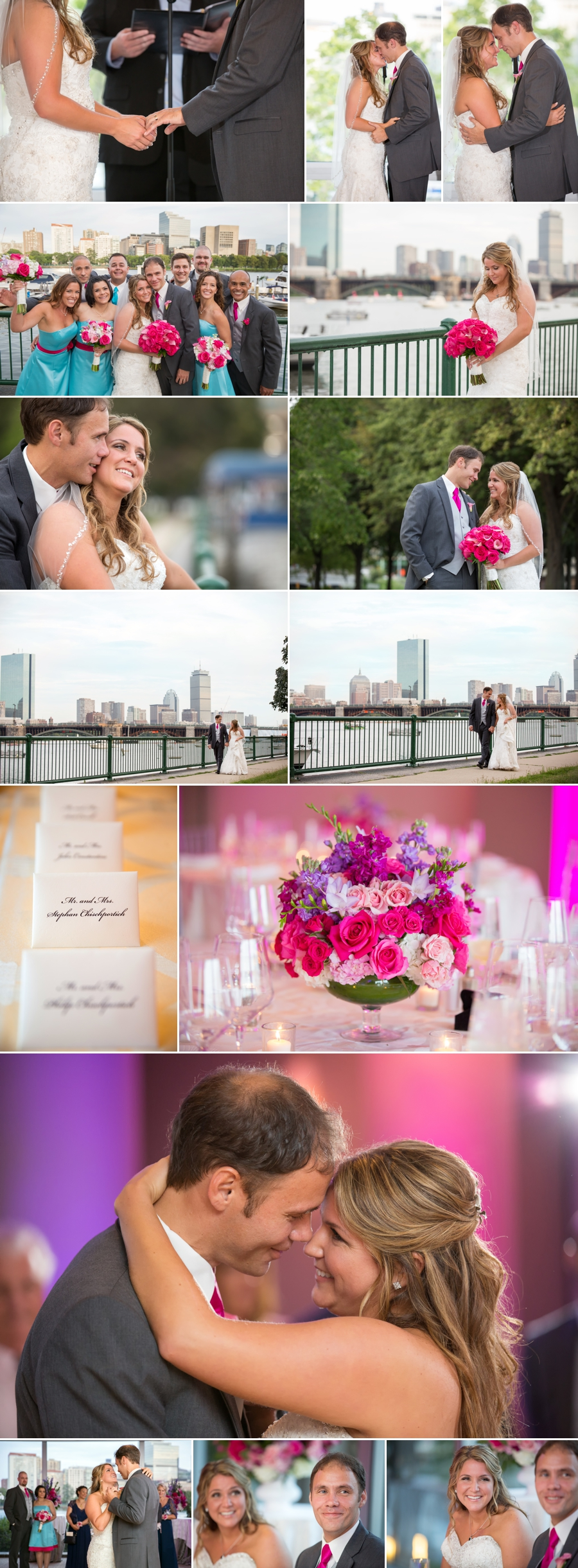 Sonesta_Boston_Wedding