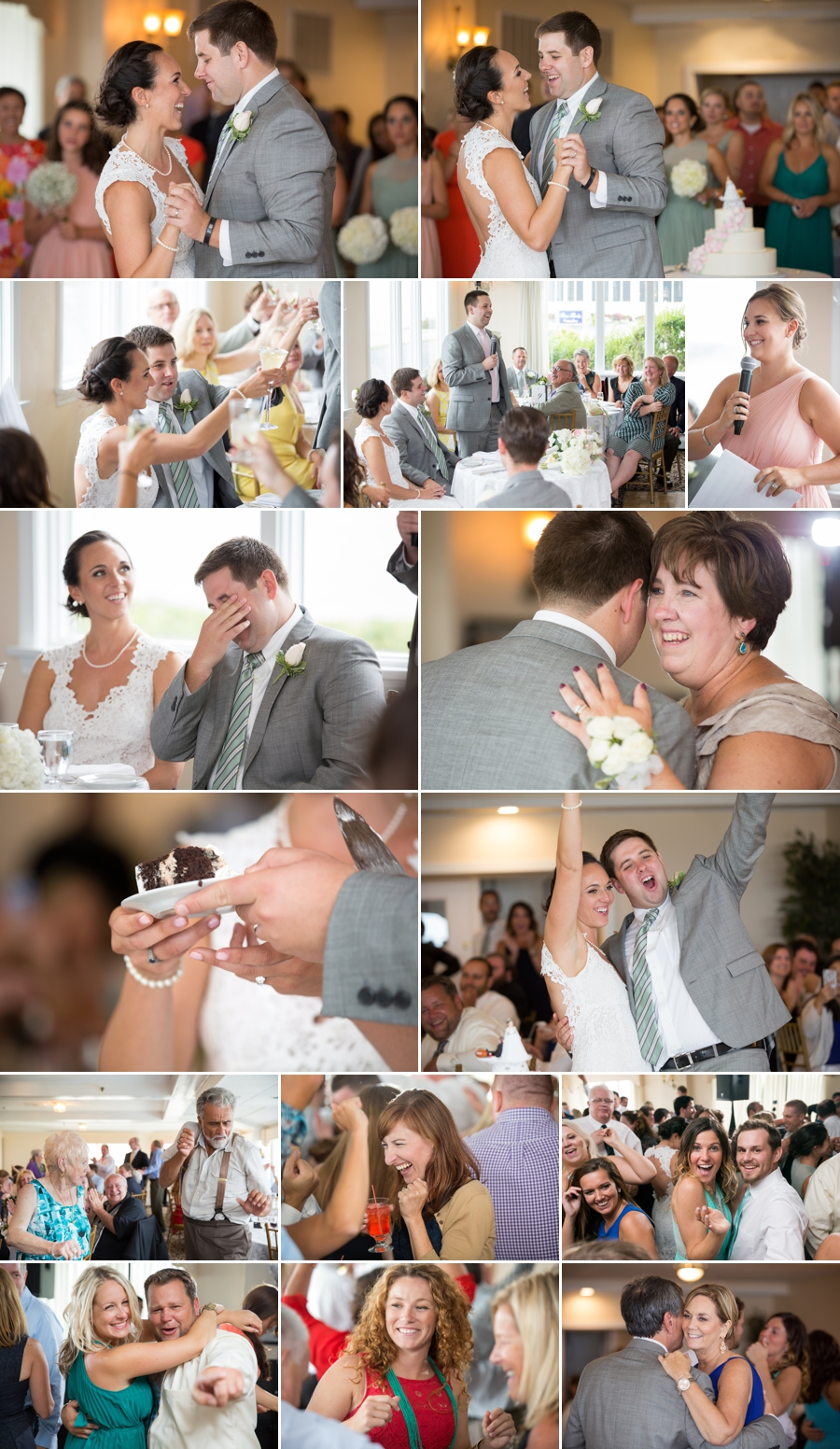 Boston_Wedding_Photographer