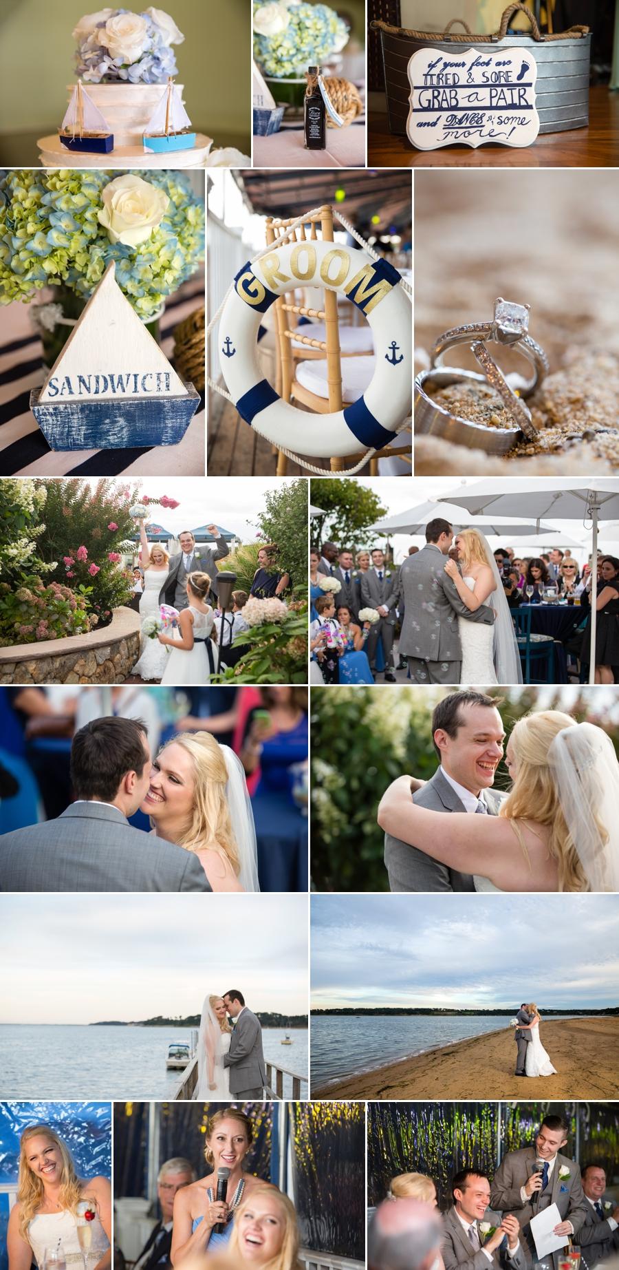 Nautical_Theme_Wedding