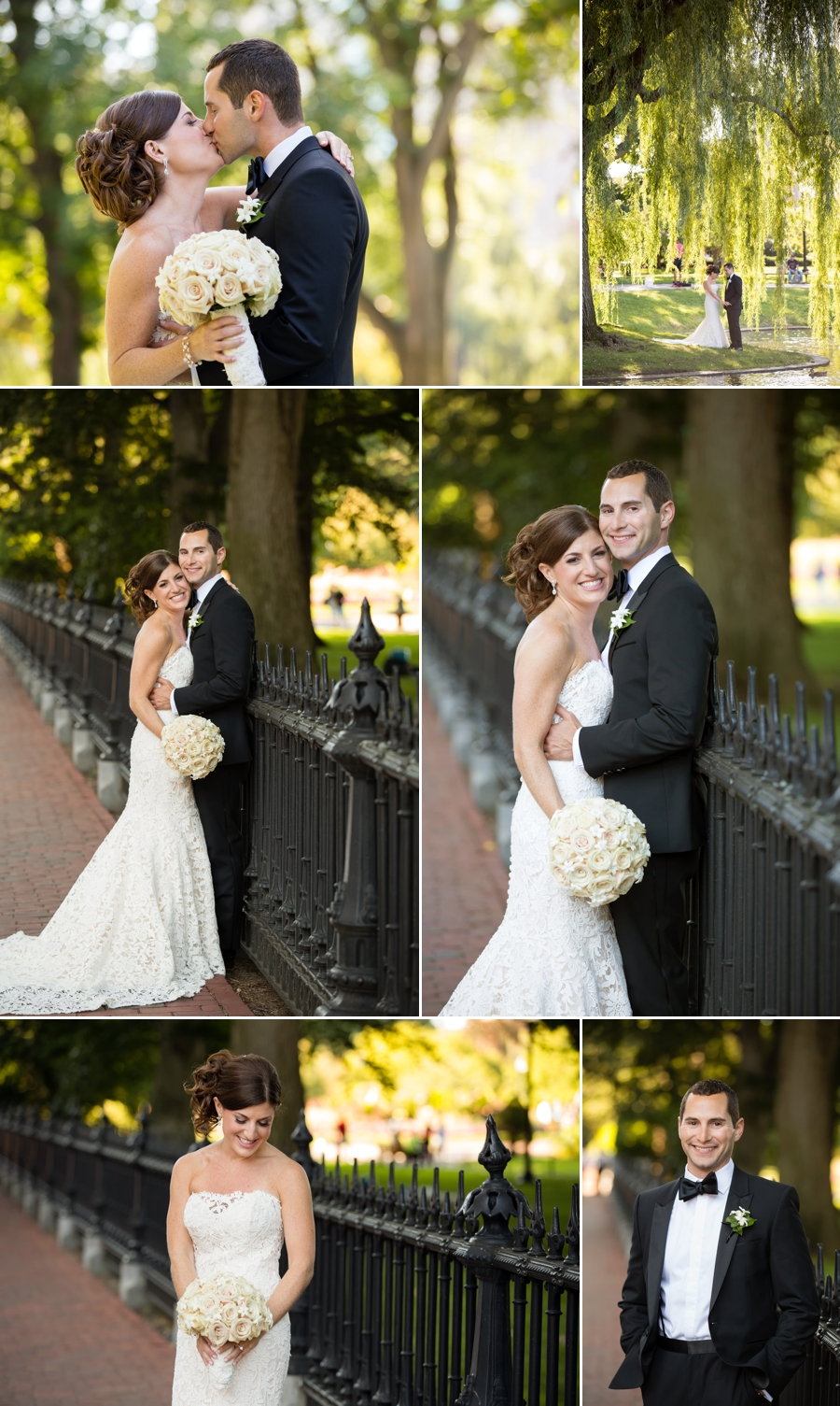 Public_Garden_Wedding_Photos