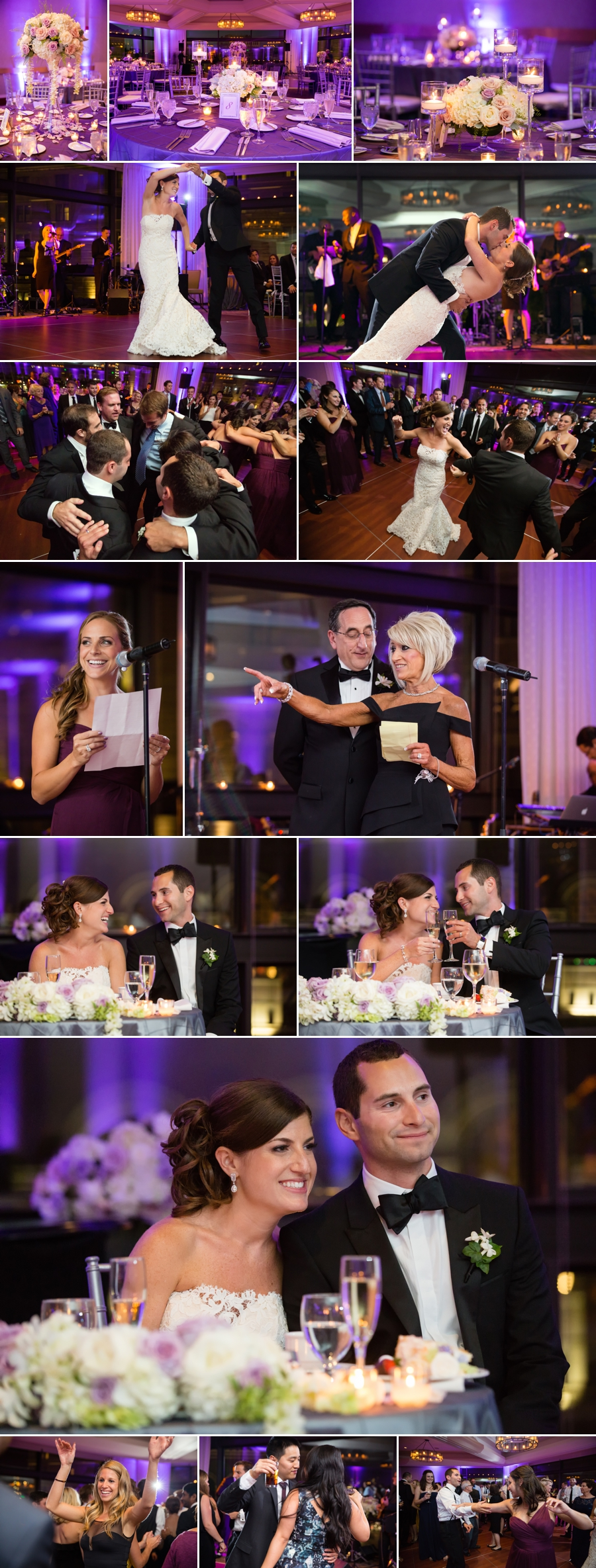 Westin_Copley_Weddings