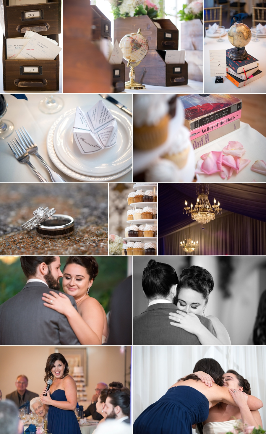 Book_Theme_Wedding_Photos