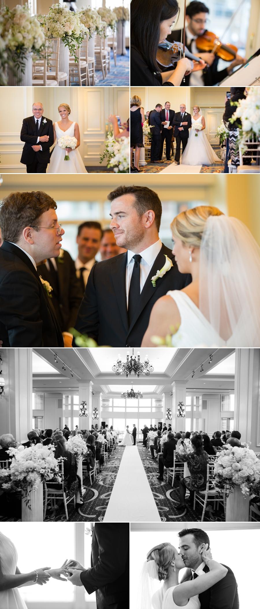 Boston_Harbor_Hotel_Ceremonies