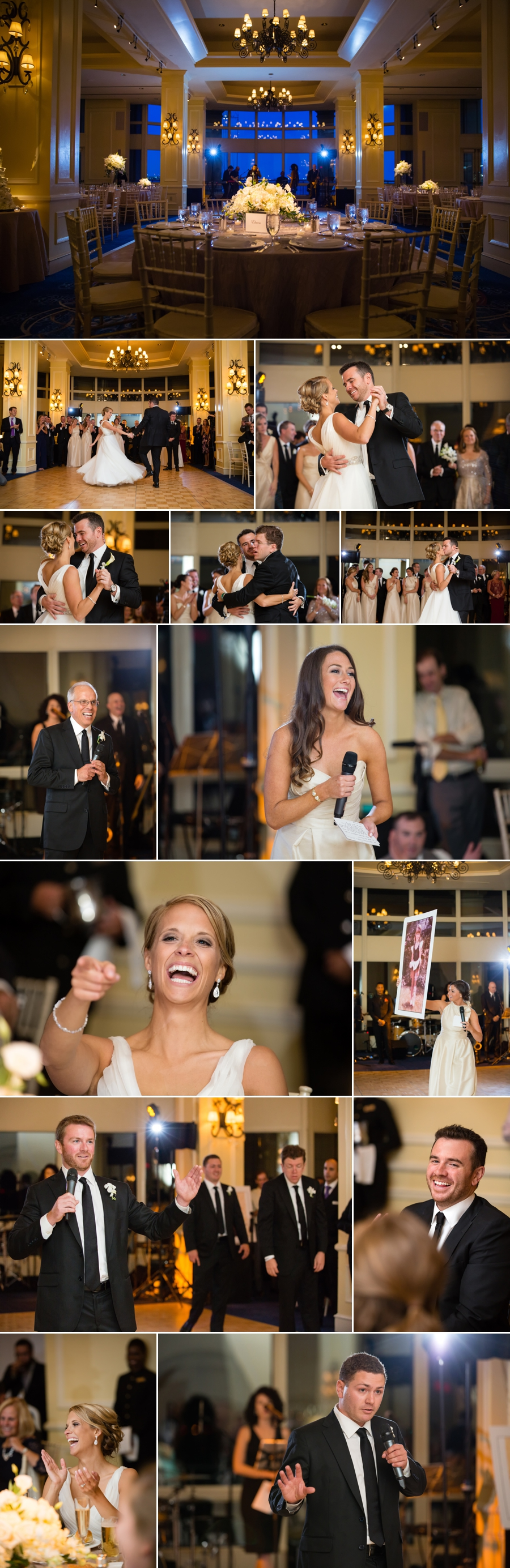 Boston_Harbor_Hotel_Weddings