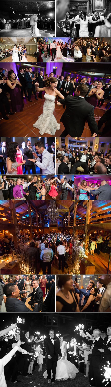 Wedding_Dancing_pictures