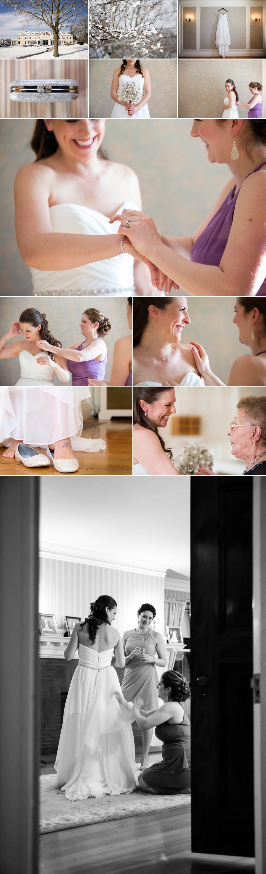 Endicott_Estate_Wedding