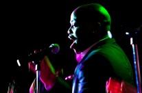 In Concert 03
