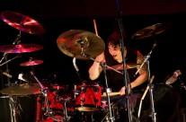 In Concert 08