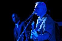 In Concert 09