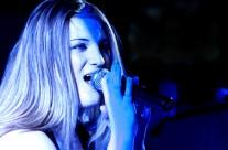 In Concert 12