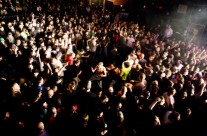 In Concert 13
