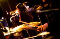 In Concert 18