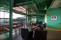 Fenway Suite Shoot