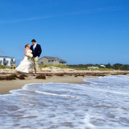 Kristen & Ryan's Cape Cod Wedding