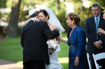 Procession, Jewish Ceremony