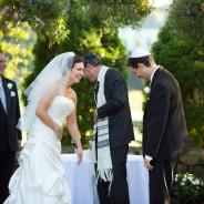 Amy + Jason's Andover Country Club Wedding