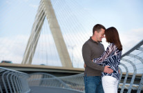 Zakim Bridge Engagement Session