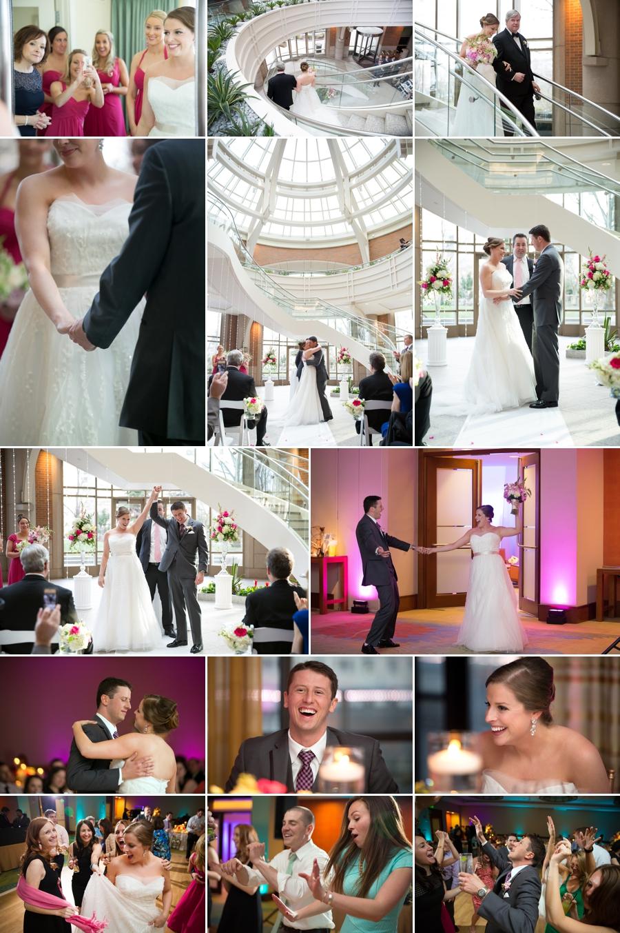 Wedding-Moments