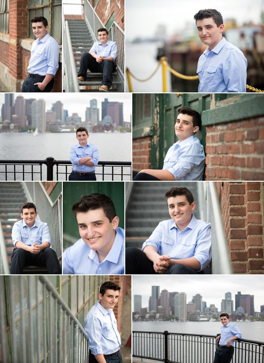senior_photo_shoot