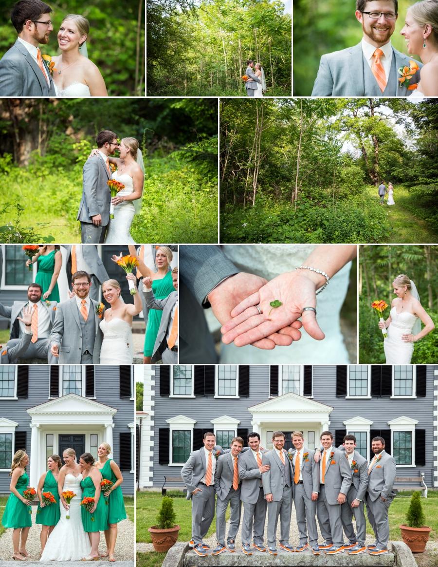 Wedding_Formals_Codman_Estate