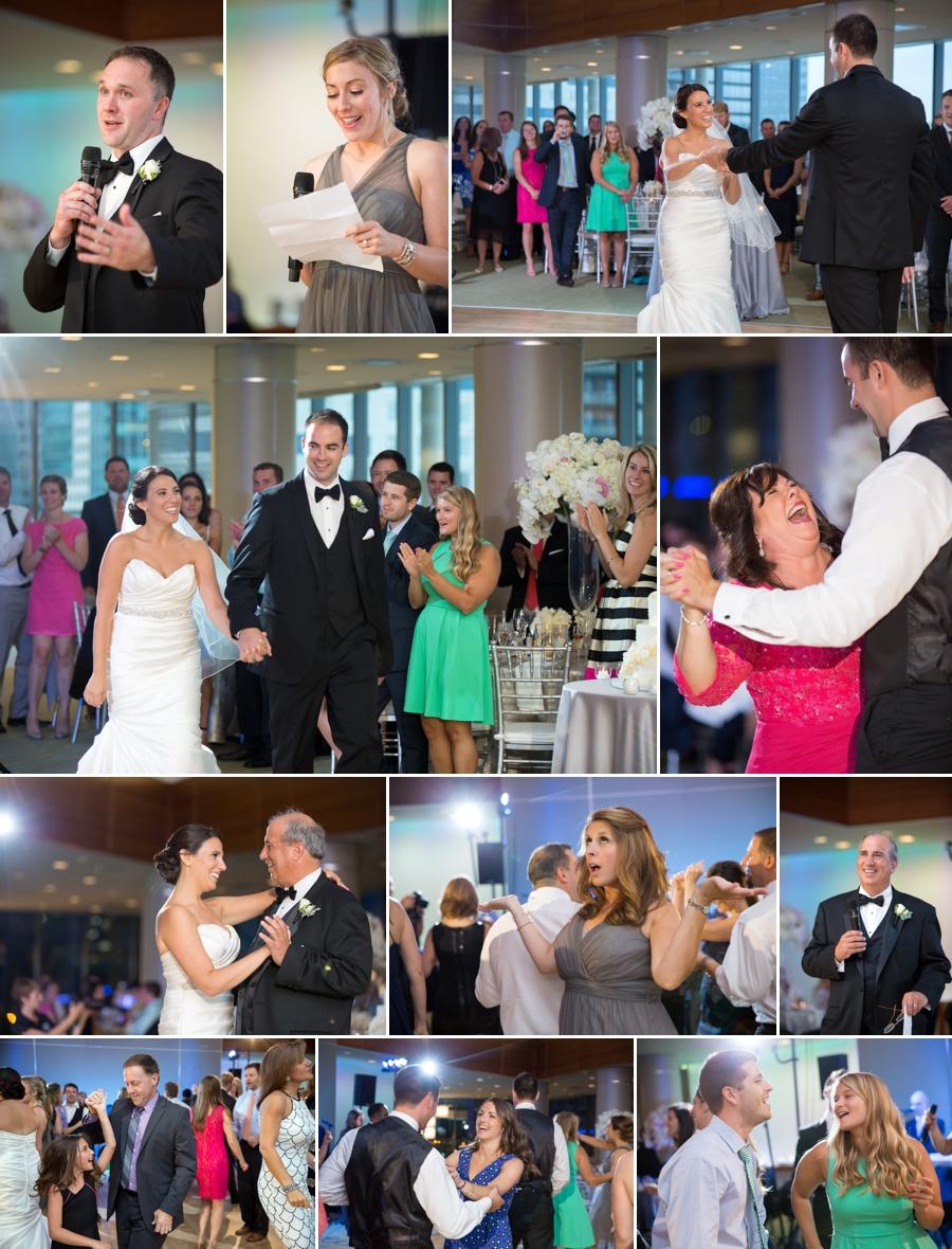 Boston_Wedding_Photojournalist