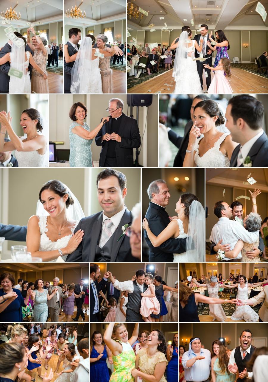 Greek_Wedding_Photos