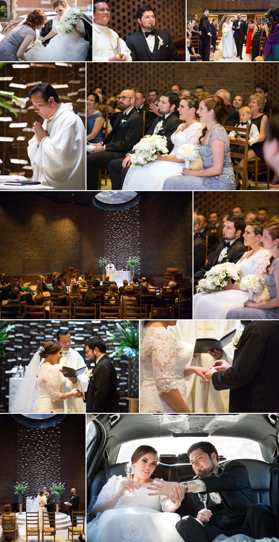 MIT_Chapel_Wedding