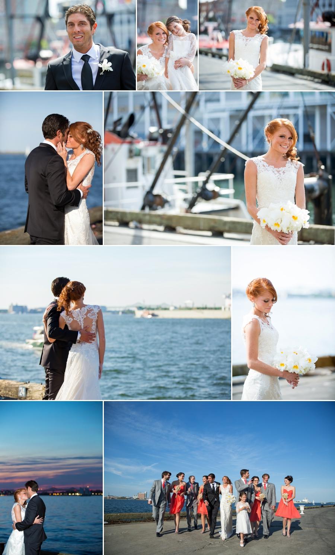 Outdoor_Bridal_Portraits