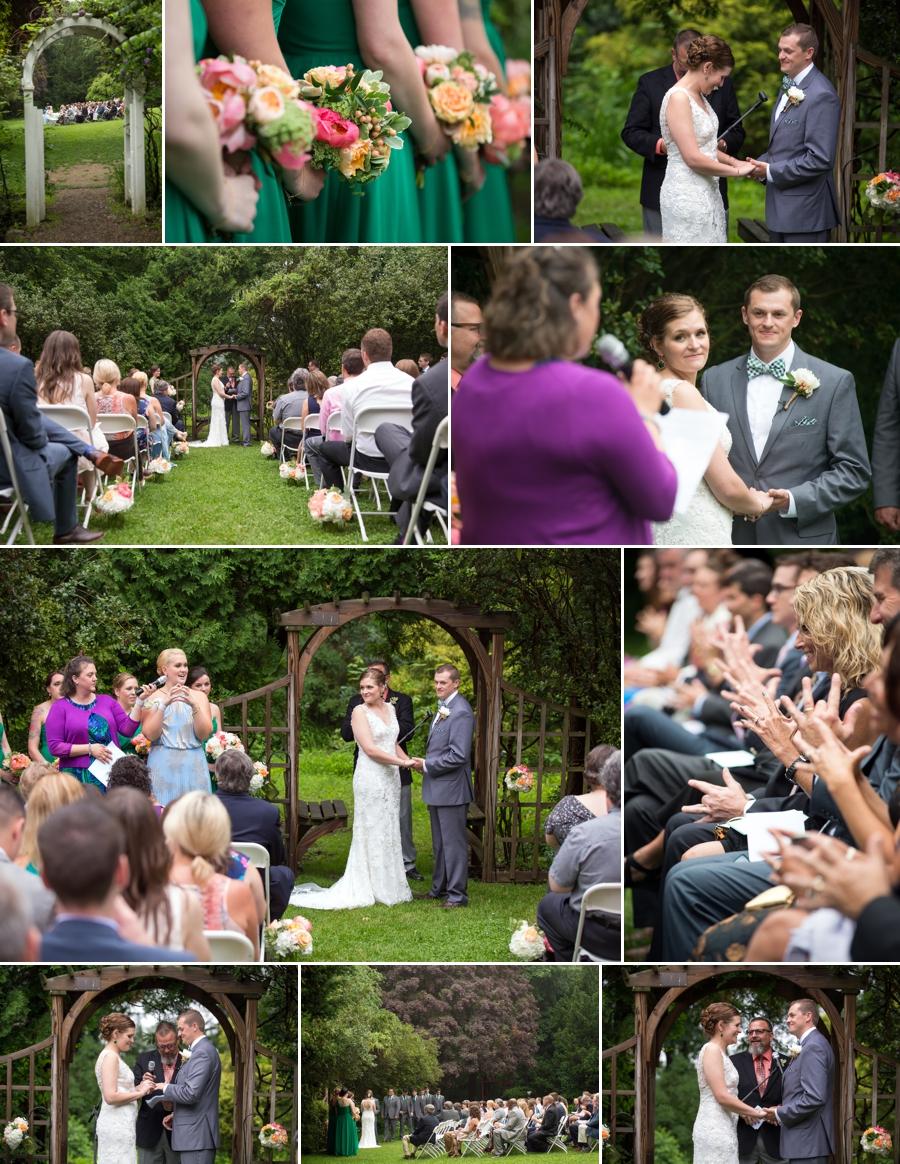 Outdoor_Ceremony_Photos