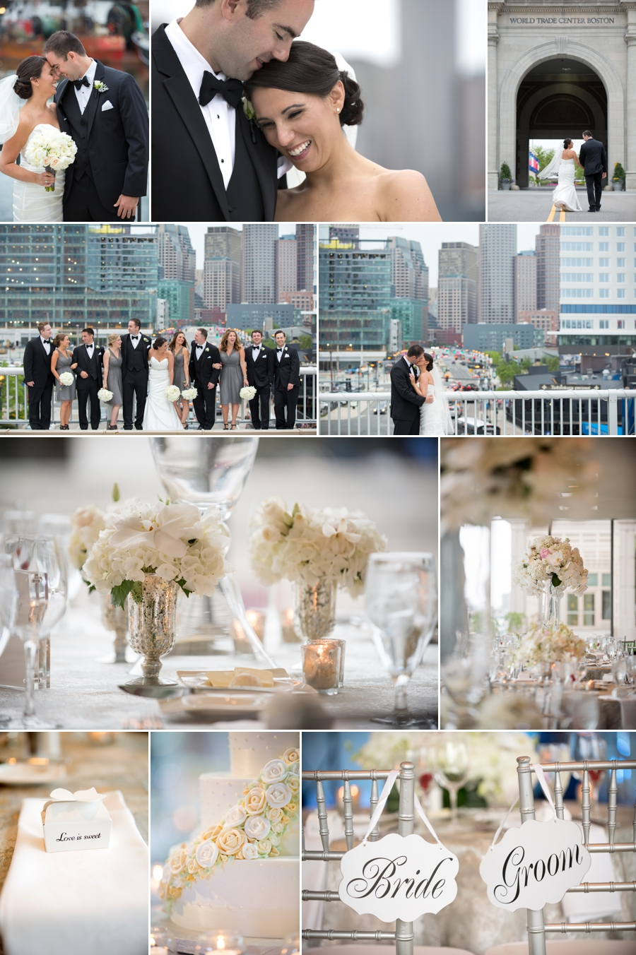 Seaport_Lighthouse_Wedding_Photos