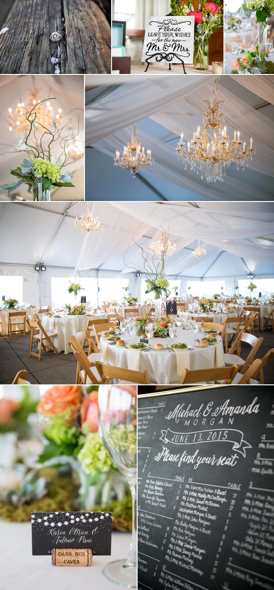 Wedding_Day_Details