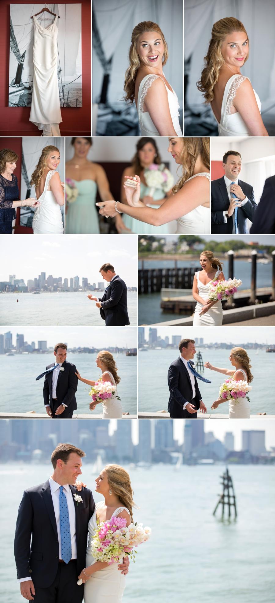 Wedding_Photos_Getting_Ready