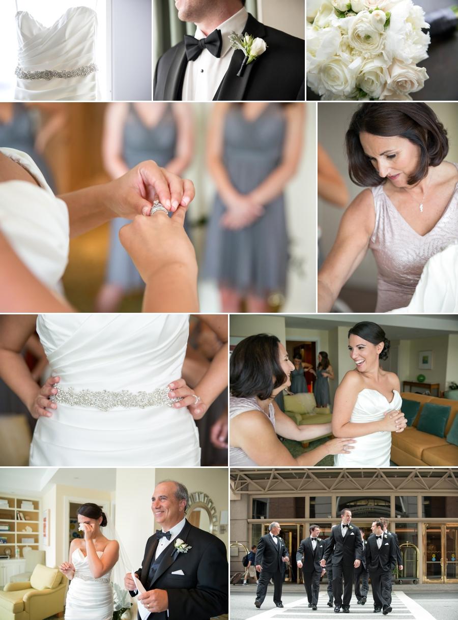 Wedding_Prep_Photos